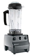 Vitamix 5200 Series Blender RED 64oz Professional Series 200 C-Series