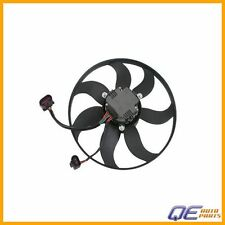 Volkswagen Golf Jetta Engine Cooling Fan Motor Behr 1K0959455EA