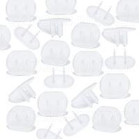 8 Piezas De Seguridad Para Ni/ños Transparente Protector De Silicona Tabla Protecci/ón De La Esquina Cubrir a Los Ni/ños Anticolisi/ón Protectores De La Esquina