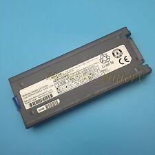 OEM Battery For Panasonic Toughbook CF-19 CF-VZSU48 CF-VZSU48U CF-VZSU50