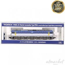 Model Trains Railway Collection Iron Kore Odakyu Electric Railway 4000 Form First Generation