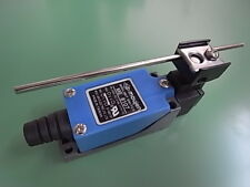 1 Stück Endschalter Grenztaster Positionstaster ETME8107