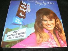 Wonderful Country Western SPOOF LP Mary Kay Place MARY HARTMAN Loretta Haggers