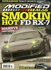 MODIFIED MAG 2008 JULY -