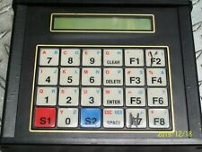 Computerwise TT5A-28 Data Terminal