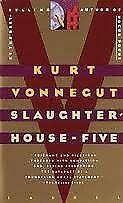 B004UNEK1I Slaughterhouse-Five: Or, the Childrens Crusade