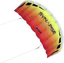 Prism Kite Technology Syn170 Synapse 170 Mango
