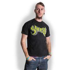 Camisetas de hombre de manga corta B&C talla XXL