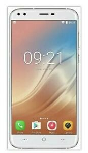 DOOGEE Generic X30 2GB+16GB Dual Back Cameras Dual Front Cameras, 5.5 inch 2Gold