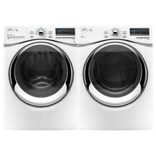 Lg Washer Amp Dryer Combinations Sets For Sale Ebay