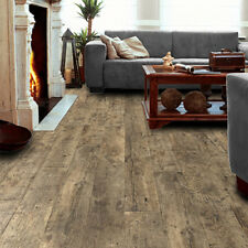9.5mm Laminate - QuickStep Perspective -13.5m2 - Homage Oak Natural Oiled UF1157