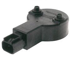PAT Sensor, camshaft position CAM-030