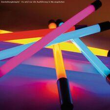 Purple Violet Tige lumineuse fête éclairage discothèque Lampe NEU T8 18W 70CM
