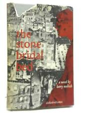 The Stone Bridal Bed (Harry Mulisch - 1962) (ID:23136)