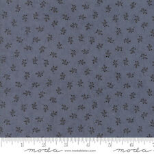"""Moda Wide Backing Fabric 108"""" Collection Compassion Cham Lt Blue 100% Cotton"""