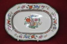 Zeitgenössische Keramiken-Rosen-Herkunft
