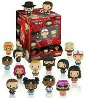 Funko Heroes Pint Size WWE Superstars Figurine Mystery Figures - Party Filler