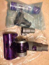 Dyson DC 04/97/08/14  Mini Turbine Head With dyson dyzolv spot cleaner