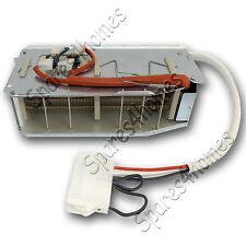 Genuine Tricity Bendix Tumble Dryer Element BTD03 TM210W TM220W TM560