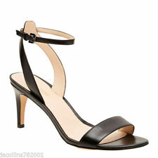 Sandals Medium Width (B, M) Slim Heels for Women