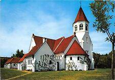 BG5039 knokke heist kerk der paters dominikanen   belgium