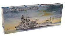 Trumpeter 05318 - Vascello della Marina Militare Italiana Scala 1 350
