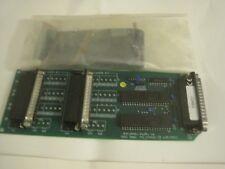 IOtech DBK21  48 Channel Digital I/O Card With Male DB37 1pcs