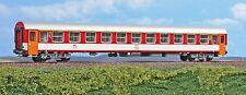 ACME 52941 ZSSK 1.Klasse Personenwagen Amee Typo Z rot/weiß/ora Ep5 1:87 NEU+OVP