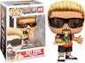 Guy Fieri Funko Pop Vinyl New in Box