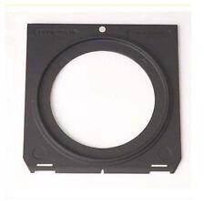 Toyo Field Lens Board Copal # 3