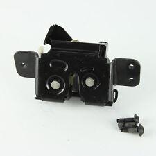 2007 Jeep Compass Trunk Latch Power Liftgate Lock Dodge Caliber 4589176AB 2348