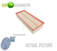 BLUE PRINT ENGINE AIR FILTER AIR ELEMENT OE REPLACEMENT ADV182204