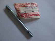 FUEL PETCOCK  GASKET SEA FOR  KAWASAKI  KE175 KD175 KZ400 92065-090 00-093