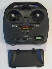 Battery Cover/Door Only For 'Acoms Techniplus AP-202' Transmitter/Controller