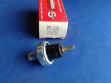 GM Oil Pressure Sender Switch Standard # PS-126 BOPC Trucks 1977-91 10002798