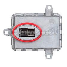 130732931500 130732931515 A2229003300 XCU Xenon Ballast Control Unit