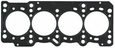 Head Gasket FOR FIAT PANDA II 1.4 09->12 CHOICE2/2 Petrol 169 350 A1.000 Elring