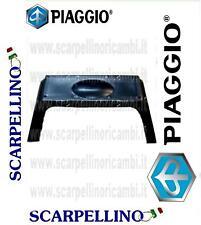 565798 - Parafango posteriore Piaggio Ape TM 703 Nero