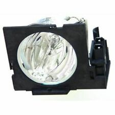 REPLACEMENT LAMP & HOUSING FOR ASK PROXIMA LAMP-022