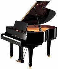Grand Amp Baby Grand Pianos For Sale Ebay