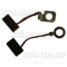 Alternator Brush Set Standard FX-42