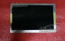 NEC NL8048BC19-02 NL8048BC19-02C LCD Screen Display Panel 60 days warranty