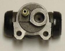 Peugeot 106 (50mm Cylinder Body) 96-03 New Rear Left Handed Wheel Cylinder