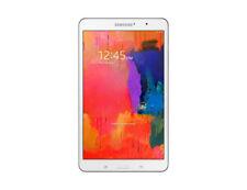SAMSUNG Galaxy Tab Pro 8.4 - Inch 16GB Wi-Fi Android Tablet-Black