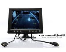 Car Monitors w/o Player