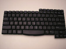 Dell V402 Replacement Keyboard 89741 for Latitude CP CPi Laptop