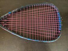 Gearbox Beltran 170T Racquet