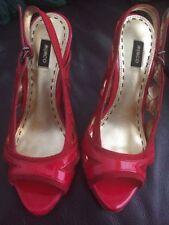 Mimco Sandals Heels for Women