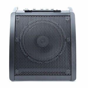 Fame E-Drum Monitor AP-30