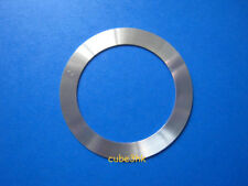 For SONY PSP 1000 2000 series Replacement Parts UMD Door Steel Ring new